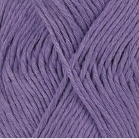 DROPS Cotton Light, 013 Violet
