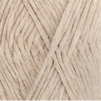 Cotton Light, 021 Lys Beige