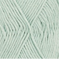 COTTON LIGHT, 027 Mint