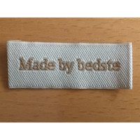 LABEL - Made by bedste