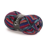 MAYFLOWER  CLASSIC SOCK YARN