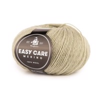 003 Desert Sage EASY CARE, MAYFLOWER