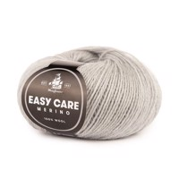 MAYFLOWER  EASY CARE, 004 Cool Grey