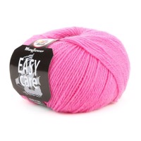 Mayflower Easy Care, Lys Pink