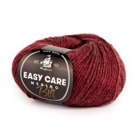 MAYFLOWER  EASY CARE BIG, 136 Rhodondendron