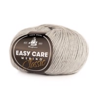 MAYFLOWER  EASY CARE CLASSIC, 204 Cool Grey