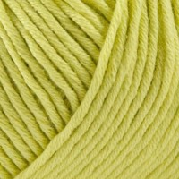ONION Organic Cotton, Citron