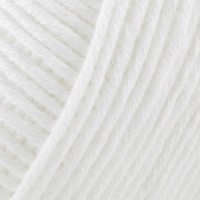 ONION Organic Cotton, Hvid