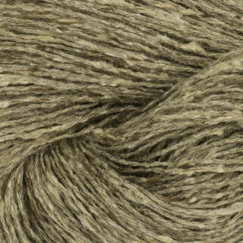 tt24 Grey brown Mix TUSSAH TWEED