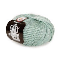 098 Lys Aquamarine EASY CARE, MAYFLOWER
